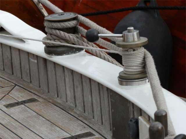 hydraulische zwaardlieren eenvoudige bediening